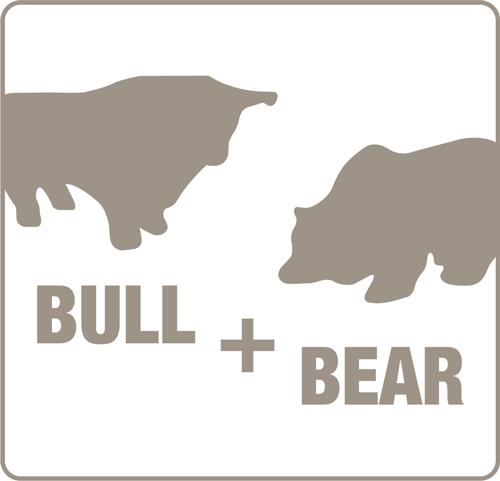 Bull & Bear Sportsbar